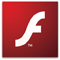 Get Macromedia Flash Player